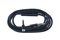 AUX кабель Beats original (black)