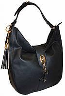 Мода Новая Красивая сумка FB82