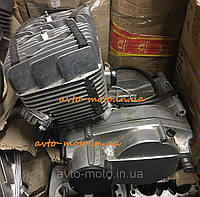 Двигатель Ява 12v