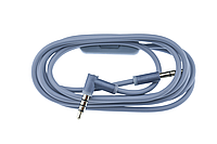 AUX кабель Beats original (grey)
