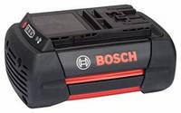 Аккумулятор Bosch 36V 2,6 A/ч LI-ION