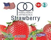 Strawberry ароматизатор TPA
