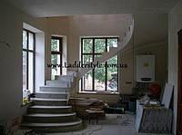 Изготовление лестниц Черкассы