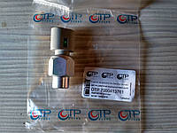Датчик гидроусилителя Dacia logan Sandero Renault Kangoo Trafic II Master II (7700413763)