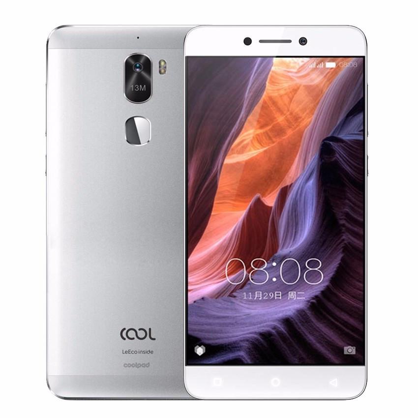 Смартфон LeEco Cool 1c (Changer)