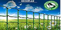 Декоративная сетка DECOPLAX, фото 1