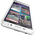 Смартфон BlackBerry Z30 (White), фото 3