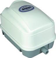 Atman мембранный компрессор HP-12000 110 л/м