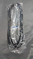 Молдинг лобового стекла Mercedes Sprinter W906