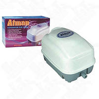 Atman мембранный компрессор HP-4000 35 л/м