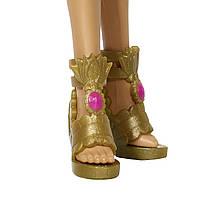Кукла Наследники Дисней Джордан Бал Неоновых Огней / Disney Descendants Neon Lights Jordan of Auradon, фото 4