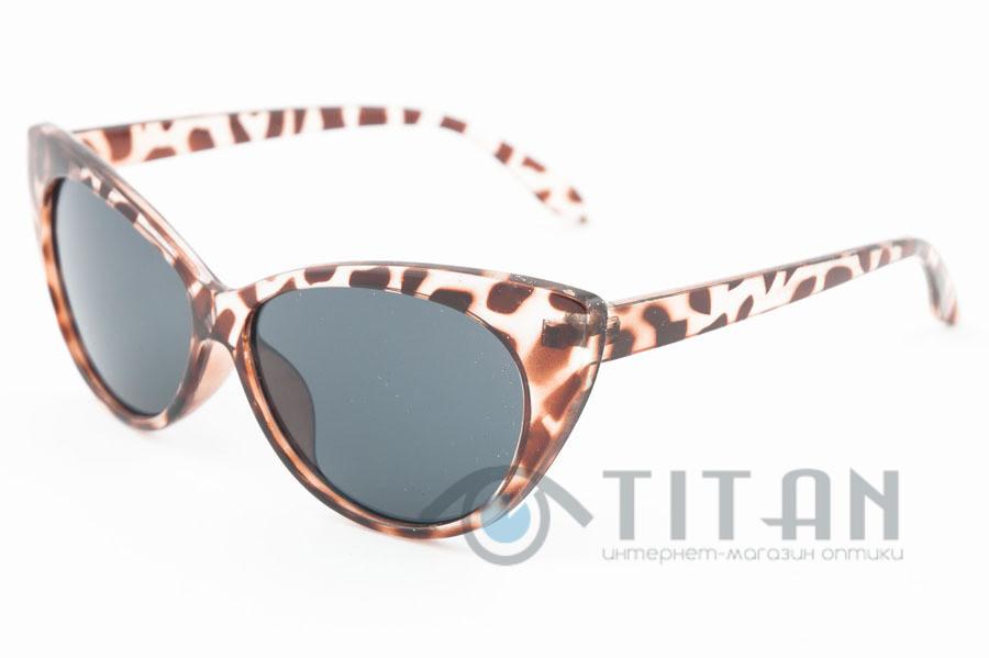 Солнцезащитные очки женские 8781 С1 купить
