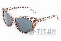 Солнцезащитные очки женские 8781 С1 купить, фото 1