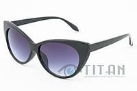 Солнцезащитные очки женские 8781 С2 новые