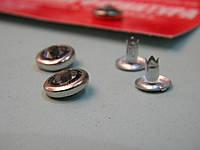 Заклепка с камнем 10 мм (500 штук)