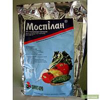 Инсектицид Моспилан р.п., 30 кг Саммит-Агро Юкрейн ТОВ