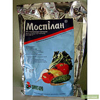 Инсектицид Моспилан, ВП (0,05кг) Саммит-Агро Юкрейн ТОВ