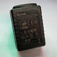 Kodak Adapter TESA5G1-0501200