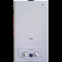 Газовая колонка Rocterm ВПГ-10 АЕ — проточная