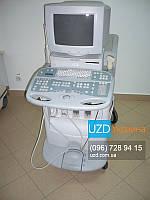 УЗИ аппарат Siemens Acuson Sequoia 512 2005 год