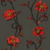 1260-Деми-черный-с-красным