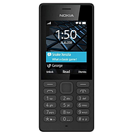 Мобильный телефон Nokia 150 Dual Sim