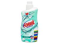 Жидкий порошок для цветных вещей FORMIL Sensetive, фото 1