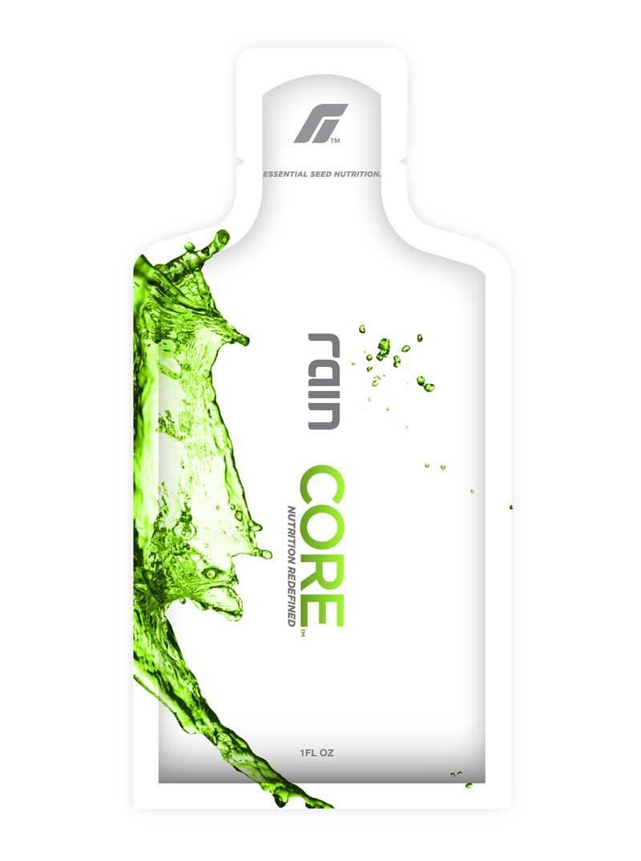 Пищевая добавка Rain Core (1 пакет)