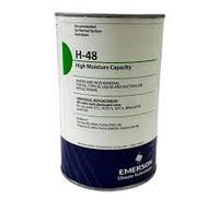 Картридж H 48