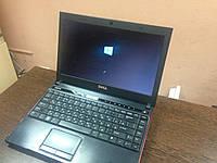Ноутбук Dell Vostro V3300