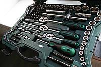 Набор Профессиональных  Ключей MANNESMANN 215 !!!