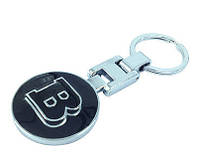 Брелок для ключей Mercedes-benz Brabus