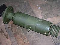 Шпиндель 2M393