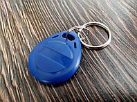 Заготовка ключа для домофона RFID 5577 перезаписываемая