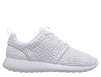 "Женские кроссовки Nike Roshe One DMB ""Triple White"""
