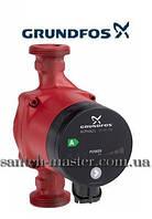 Насос циркуляционный Grundfos Alpha2L 25-40-180
