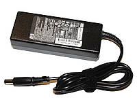 Зарядное для ноутбуков HQ-Tech HP/Compaq HQ-A90-D7450-19H, 19V/4.74A, 7.4x5.0mm, 90W / без кабеля питания