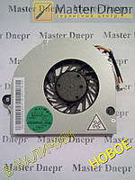 Вентилятор Fan Кулер Acer 5732 5732Z 5734 E525 E527 E725 5241 5332 5334 5516 E625 AB7605HX-GC3