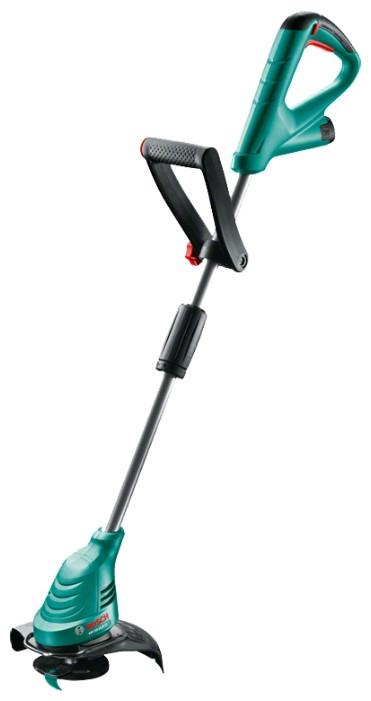 Триммер Bosch ART 23-10.8 Li
