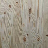 Мебельный щит сосна срощенный сорт В/С 18*600*2500/3000 мм.
