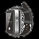 Пейджер администратора Smart-41E черный, фото 2