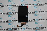 Дисплей для мобильного телефона LG E450 Optimus L5x / E455 Optimus L5 Dual SIM / E460 Optimus L5