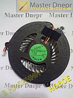 Вентилятор Fan Кулер Acer 5750G57505755AB7205HX-GC1
