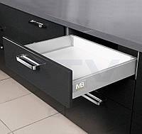 Мебельный ящик Modern Box низкий 250