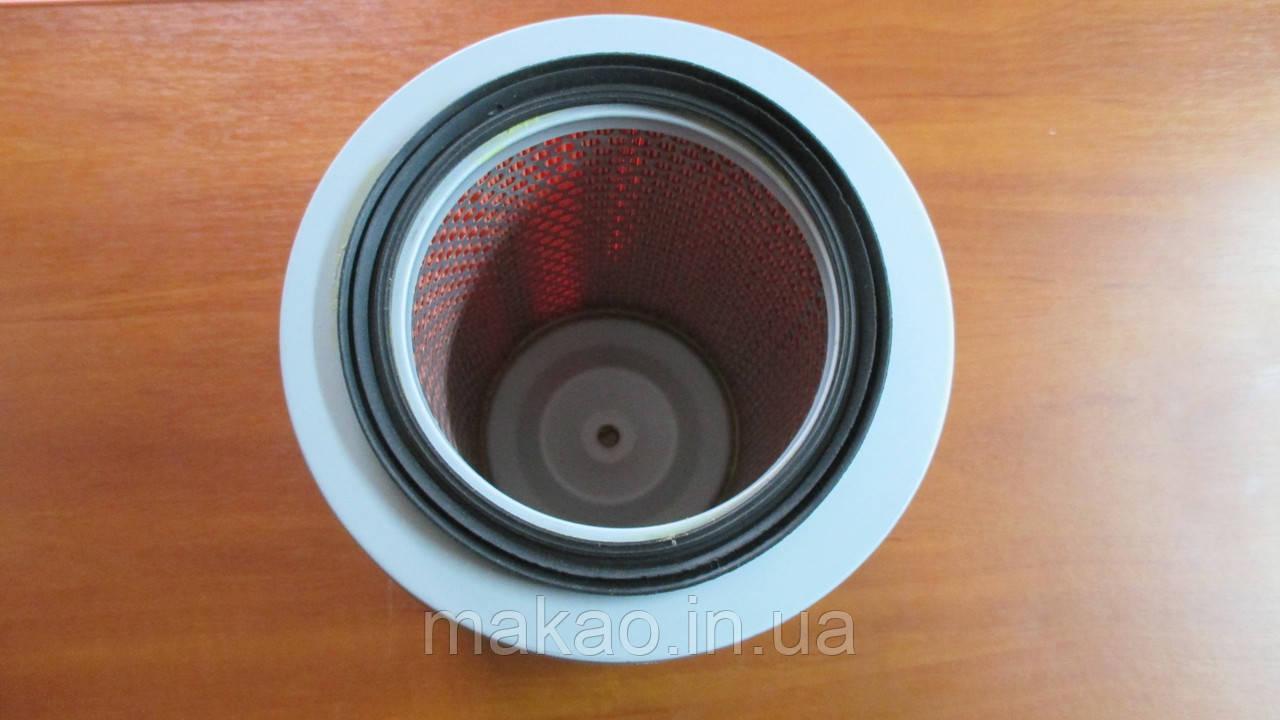 Фильтр воздушный (оригинал) KIA K2700 и II, Besta 2.5D 3.0D