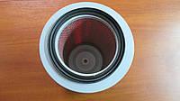 Фильтр воздушный (оригинал) KIA K2700 и II, Besta 2.5D 3.0D, фото 1