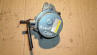 Насос вакуумный Hyundai Accent 1.5 CRDI, 2008, 288102A101