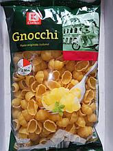 Макароны Ньокки Gnocchi  500 гр