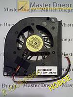 Вентилятор Fan Кулер Acer 5520 5720 5710 5310 5315 7720 7520 5220 DFS551305MC0T