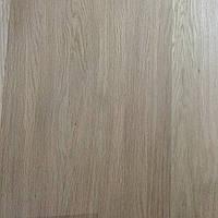 Мебельный щит дуб цельноламельный сорт А/В 18*600*2000-3000 мм
